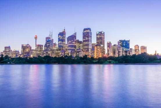 Aplikacijo za sledenje v Avstraliji naložilo že skoraj dva milijona ljudi