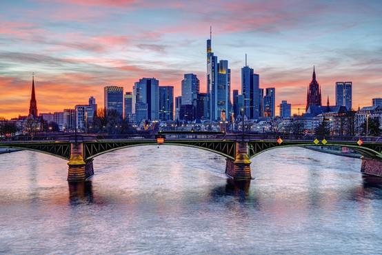 Ob rahljanju ukrepov se je v Nemčiji povečala stopnja kužnosti