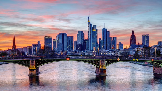 Ob rahljanju ukrepov se je v Nemčiji povečala stopnja kužnosti (foto: Profimedia)