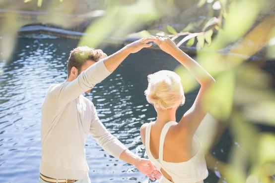 29. april je mednarodni dan plesa