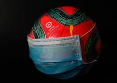 V Španiji začudeni: Zakaj nogomet velja za nevarnejši od dela v tovarni?