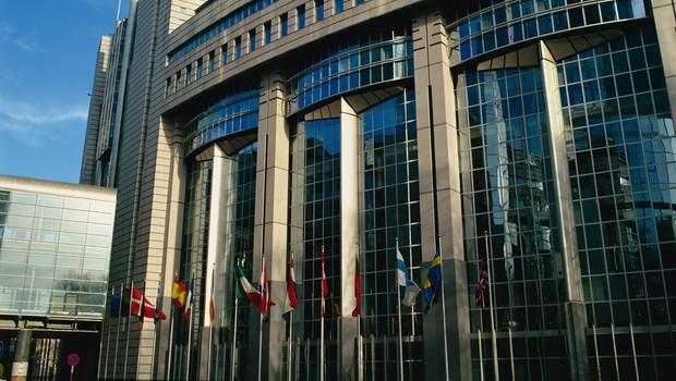 Evropska komisija pripravlja spletni donatorski maraton za financiranje cepiva (foto: Profimedia)