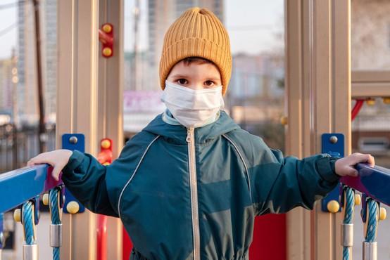 Zaradi čistejšega zraka v Evropi kar 6000 otrok manj razvilo astmo