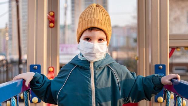 Zaradi čistejšega zraka v Evropi kar 6000 otrok manj razvilo astmo (foto: profimedia)