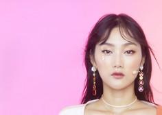 Grozljivo ozadje korejske pop kulture (resnična zgodba)
