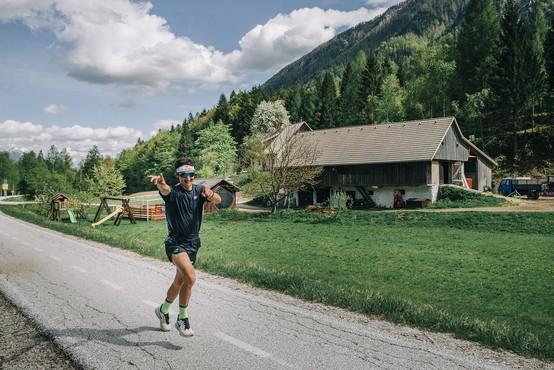 Wings For Life World Run:  Po vsem svetu za dober namen teklo preko 77.000 ljudi