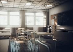 Smernice za varno vnovično odprtje šol (po vsem svetu)