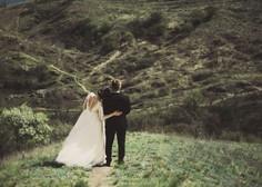 """""""Ljubezen je naš valobran, ki nam zagotavlja čustveno varovanje"""""""