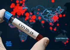 Je covid-19 prebolelo tudi do 85-krat več ljudi, kot kažejo uradni zaznamki?