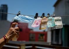 V Sloveniji živi in dela 30 let, a so ji zavrnili vlogo za odlog plačevanja kredita