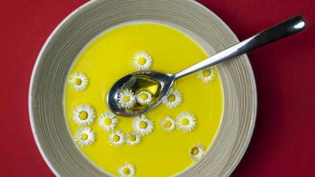 Kako postaneš prehranski skrajnež (in kaj o tem meni Mario Sambolec) (foto: profimedia)