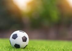 Nogomet se počasi vrača: s koncem maja na zelenice Madžari, Poljaki in Portugalci