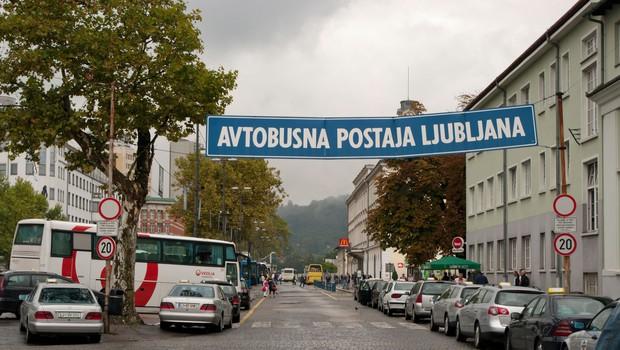 Ob ponovni vzpostavitvi javnega potniškega prometa nova pravila (foto: Profimedia)