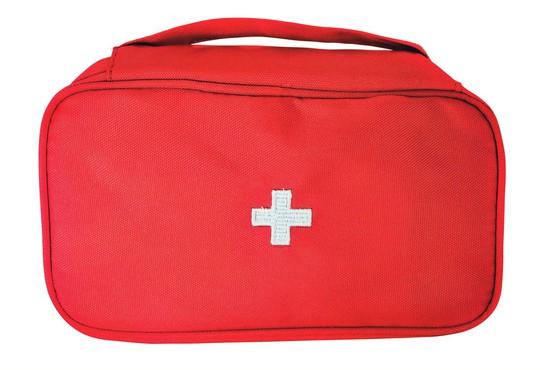 Danes svetovni dan Rdečega križa