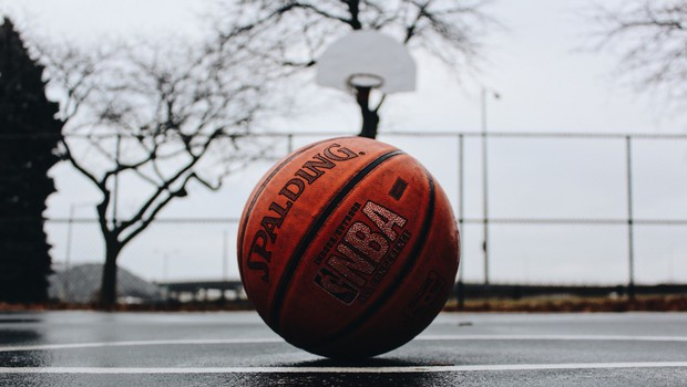 Pravila NBA jasna: temperatura višja od 37,28 stopinj? Nič ne bo s treningom! (foto: Photo by TJ Dragotta on Unsplash)