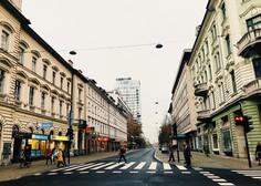 Ljubljana Moments v karanteni