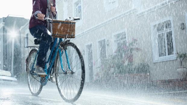 V prihodnjih dneh godujejo t. i. ledeni možje (foto: Profimedia)
