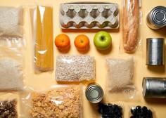Med epidemijo smo jedli več, se učili bolje kuhati in kupovali pri lokalnih ponudnikih!