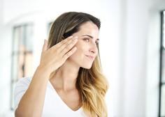Pozor, če vas motijo pigmentni madeži: prijavite se in preizkusite to obetavno učinkovino na lastni koži!