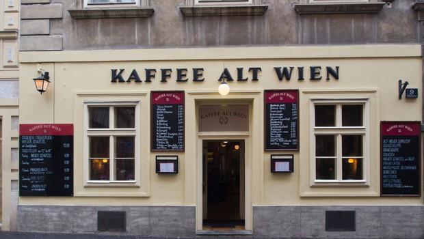 Vsem dunajskim gospodinjstvom boni za restavracije (foto: profimedia)