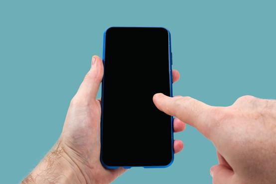 Hrvaški strokovnjaki pripravljajo mobilno aplikacijo za spremljanje okužb s koronavirusom