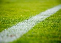 V sredini junija se nogometno dogajanje vrača na angleške zelenice