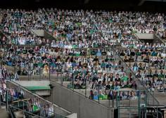 Danes se končno začenja: nogomet se vrača na zelenice in male ekrane!