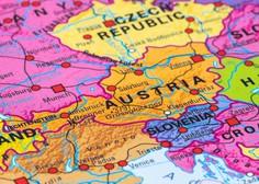 Režim na avstrijsko-slovenski meji ostaja enak