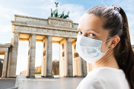 Države postopno umikajo stroge ukrepe proti širjenju koronavirusa