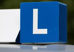 Priporočila NIJZ za avtošole izvajalce izobraževanj o varnosti na cestah