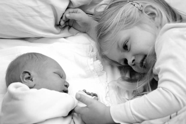 Javni poziv k sistemski ureditvi paliativne oskrbe za otroke z neozdravljivimi boleznimi (foto: Viljem Julijan)