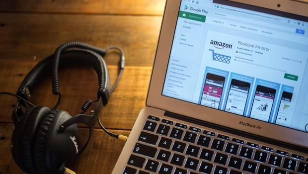 Karantena spodbudila 30-odstotni porast virtualnih doživetij, od filmov do fitnesa! (foto: profimedia)
