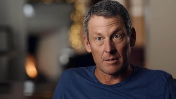 """Lance Armstrong: """"Vsi so uporabljali doping, zmagal bi tudi brez njega"""" (foto: profimedia)"""