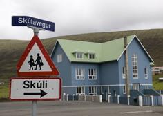 Nismo edini: tudi Britance skrbi vrnitev otrok v šole, medtem pa Danci brez težav!