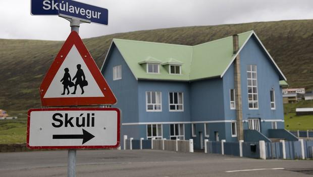Nismo edini: tudi Britance skrbi vrnitev otrok v šole, medtem pa Danci brez težav! (foto: profimedia)