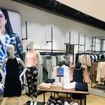 Edinstveno nakupovalno doživetje v s.Oliverju v Aleji (foto: PROMO)