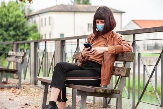 5 milijonov okuženih po prvem valu epidemije, EU pa že svari pred drugim