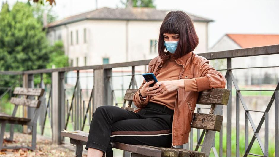 5 milijonov okuženih po prvem valu epidemije, EU pa že svari pred drugim (foto: profimedia)
