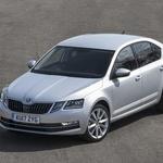 Top 10 ta hip najbolj kvalitetnih novih avtomobilov na trgu (foto: Newspress)