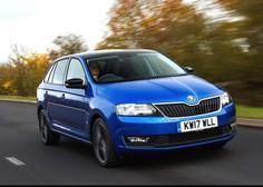Top 10 ta hip najbolj kvalitetnih novih avtomobilov na trgu