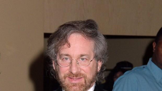 Steven Spielberg se seli na Broadway in snuje muzikal (foto: profimedia)