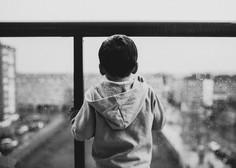 30 znakov, da ste bili ranjeni kot otroci in to še danes vpliva na vas