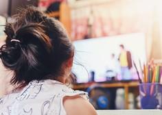 Psihologi podpirajo vrnitev v šolo in izpostavljajo potrebo po vrstniških stikih