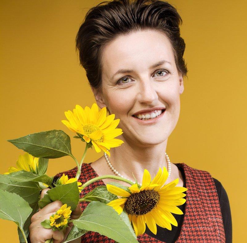 Dr. Katja Rebolj