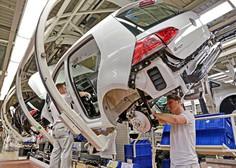 Dieselgate: odškodnina tudi za evropske kupce Volkswagnov?