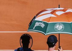 Roland Garros bo na sporedu septembra!