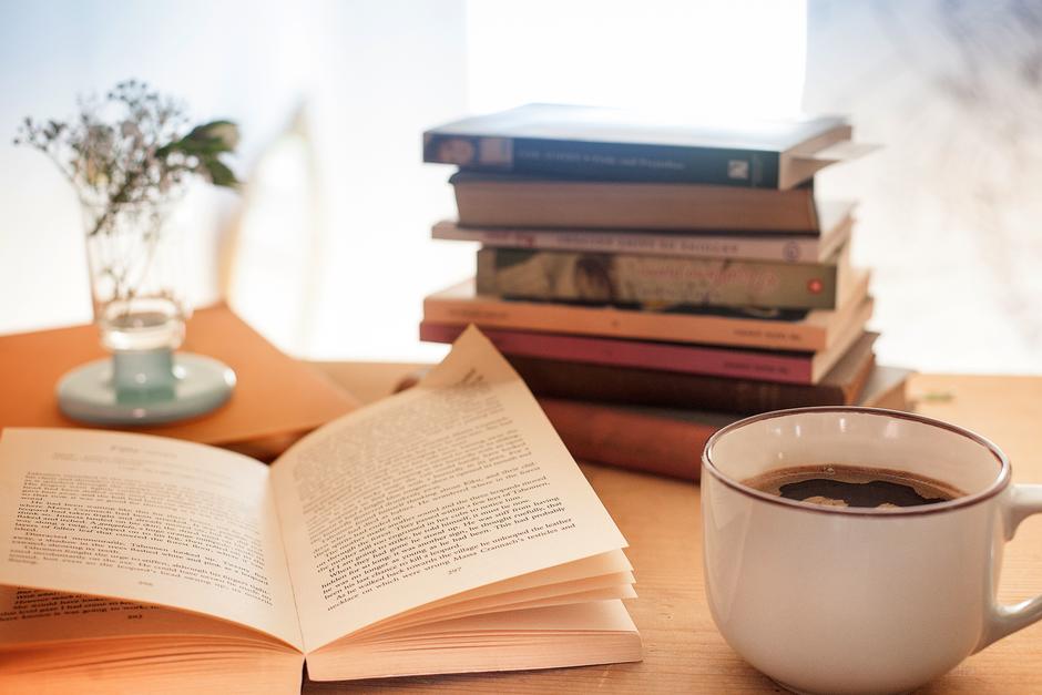 Zanimivo! Pitje kave po sledeh največjih popotnikov (foto: PROMO)