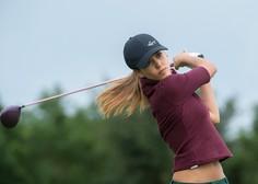 8 svetovnih zvezdnic, za katere niste vedeli, da obožujejo golf