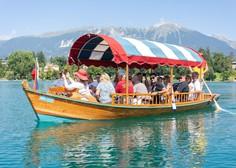 Turistični boni bodo prenosljivi med družinskimi člani