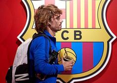 URADNO: La Liga se vrača 11. junija